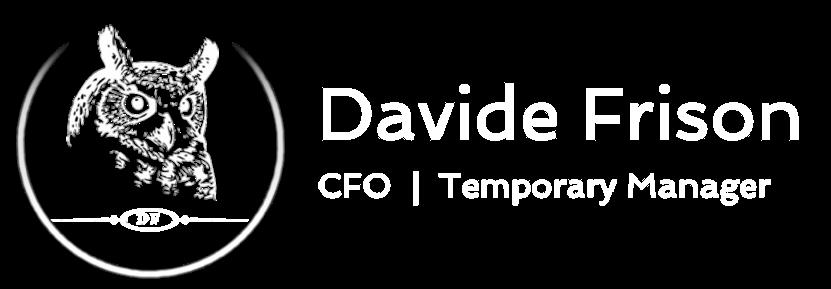 Davide Frison