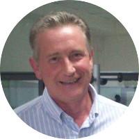 CEO Bradbury Group Italia Srl